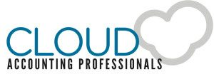 Cloud Accounting Professionals